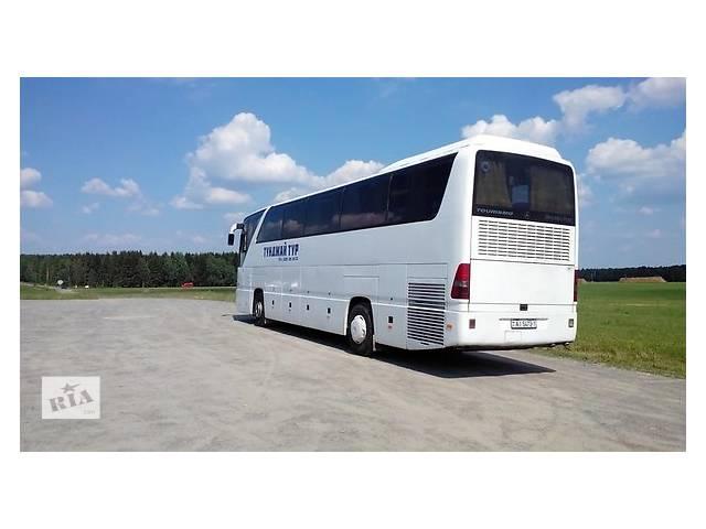 продам Автобус Донецк Елец , расписание Елец Донецк , расписание автобусов Елец бу  в Украине