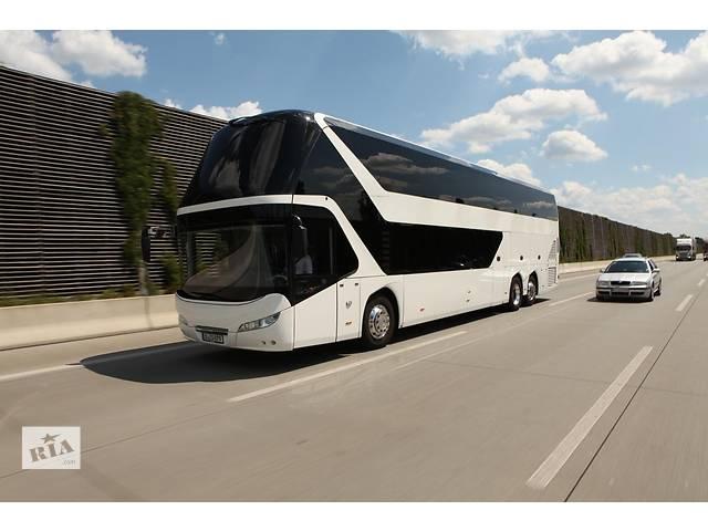 продам Автобус Донецк Ливны , автобус Ливны Донецк , расписание автобусов Ливны бу  в Украине