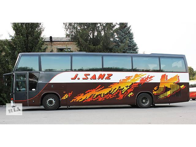 купить бу Автобус под заказ, в аренду для организованной группы.Заказ автобусов для поездок Киев-Буковель-Киев. Киев- Драгобрат в Киевской области