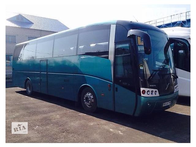 автобусі из запорожья на херсое модели изготавливались форме