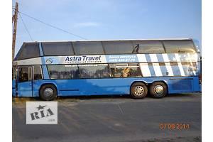 Автобус Луганск-Алчевск-КИЕВ-Алчевск-Луганск