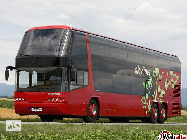 автобусные  рейсы ,билеты  на  автобус - объявление о продаже  в Луганске