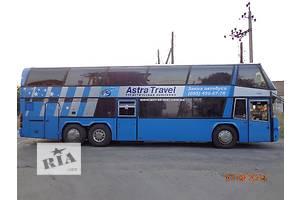 Автобусные маршруты из зоны АТО (из Алчевска и Луганска)