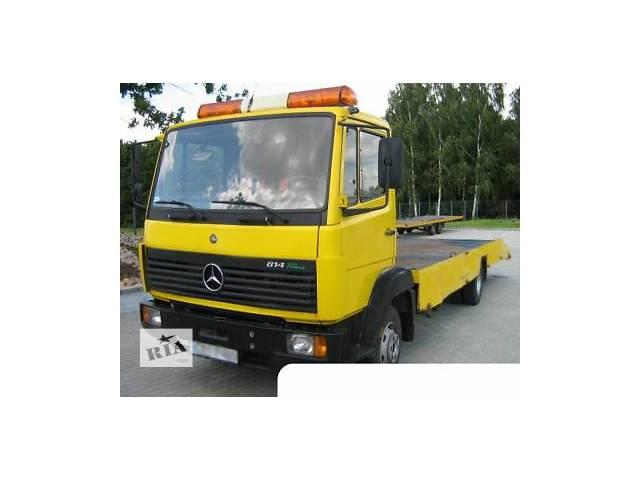 продам АвтоЭвакуатор в Полтаве Автосос Техпомощь бу в Полтавской области