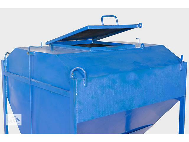 кормораздатчики самокормушки для рыбы в пруду полиэстер: чем