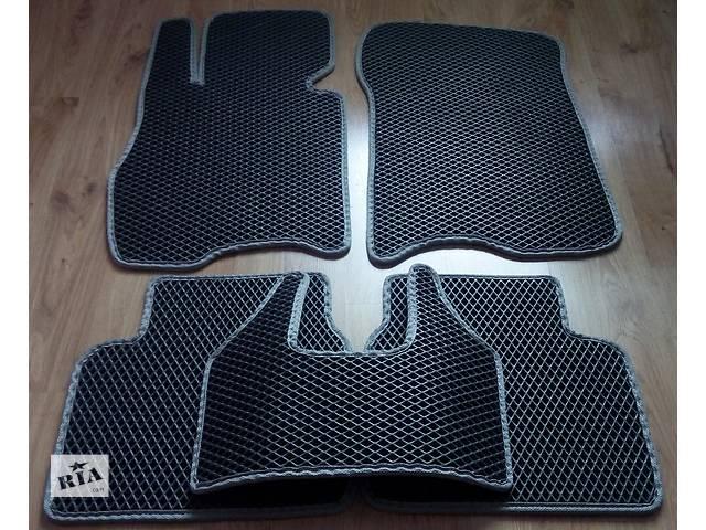 продам Автоковрики для BMW БМВ, коврики в салон BMW БМВ, автомобильный коврик бу в Киеве