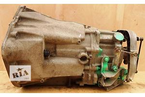 Механическая коробка передач, КПП, механика Mercedes-Benz Sprinter Мерседес Спринтер 2.2 CDi OM646