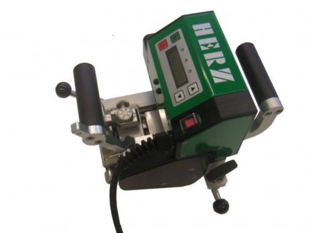 Автоматический сварочный автомат MION- объявление о продаже  в Кривом Роге