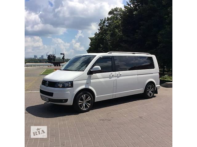продам Автомобиль на свадьбу бу в Киеве