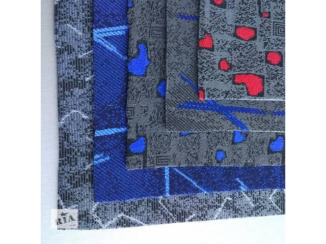 бу Автомобильная ткань для обшивки стоек и дверных карт в Дрогобыче