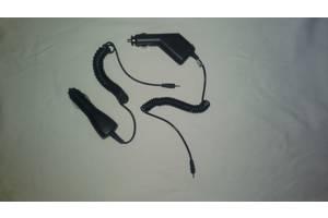 Новые Зарядные устройства для мобильных Nokia