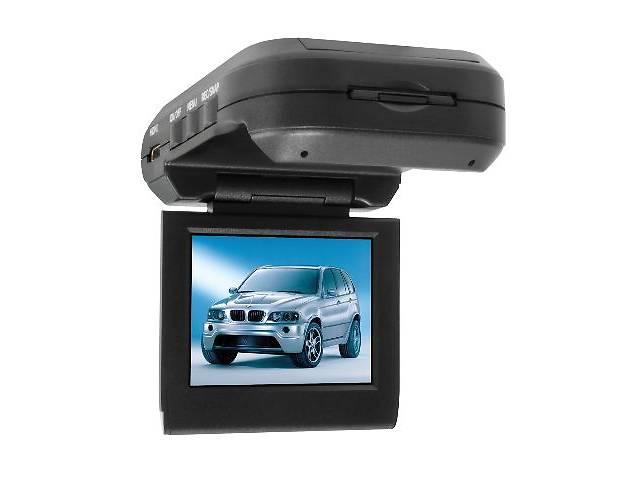 купить бу Автомобильный видеорегистратор в Виннице