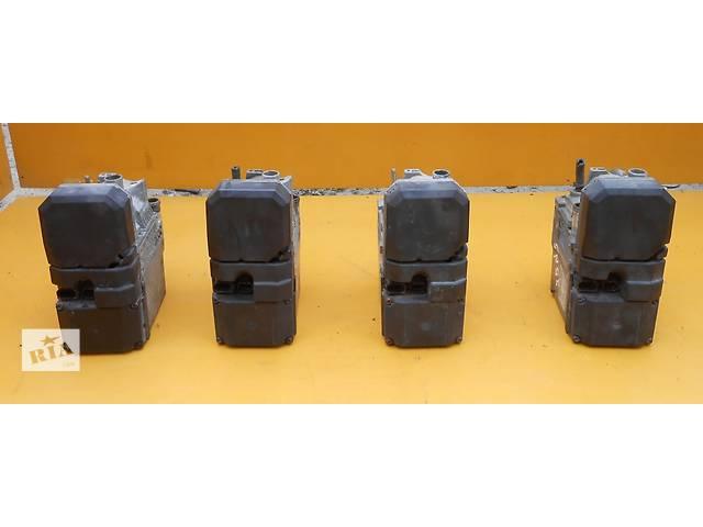 бу Автономная печка Вебасто Отопитель Volkswagen Touareg Фольксваген Туарег 2003г-2009 в Ровно