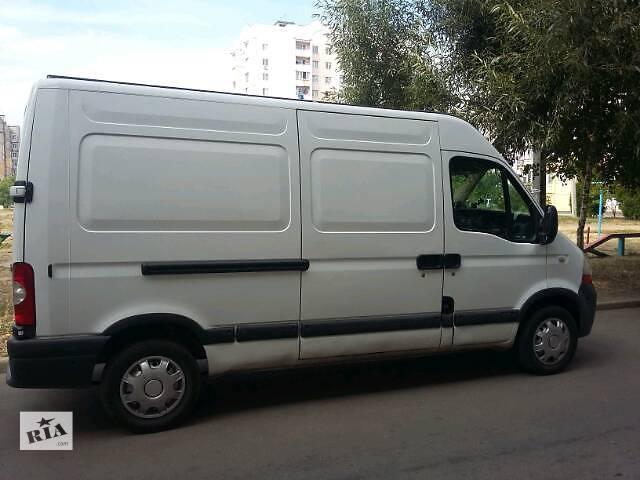 продам Автоперевезення, вантажоперевезення бу  в Украине