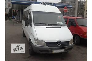 Автоперевозки луганск - харьков, харьков - луганск
