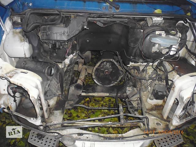 продам .Mercedes Sprinter 2.2 Cdi ,...  бу в Николаеве