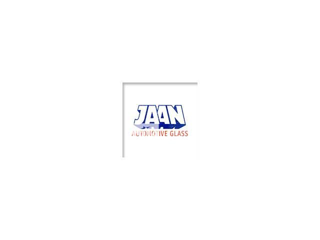 Автостекла- объявление о продаже  в Виннице