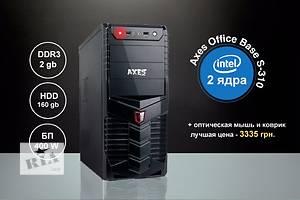 Объявления Персональные компьютеры