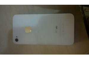 Новые Мобильные для девушек Apple Apple iPhone 4