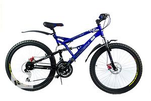 продам Велосипеды, вело в Херсоне новый Одесса