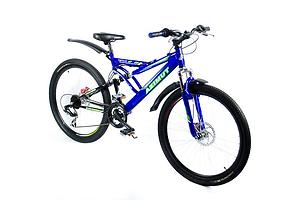 новый Велосипеды, вело Одесса