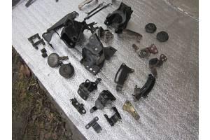 б/у Масляные баки Mazda 626