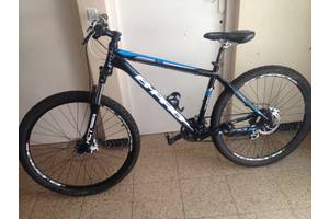 б/у Горные велосипеды SHIMANO
