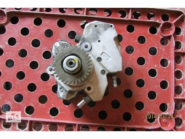 продам Б/у 0445010145 A6420700501 топливный насос высокого давления/трубки/шест для легкового авто Mercedes Sprinter 2010 бу в Хусте
