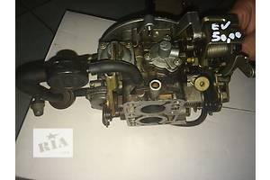 б/у Карбюраторы Ford Escort