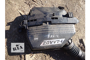 б/у Корпуса печки Toyota Rav 4