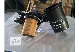 б/у Корпуса масляного фильтра Peugeot 205