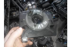 б/у Блоки предохранителей Audi A6