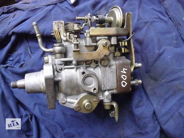 купить бу Б/у 2.0D.LD20 топливный насос высокого давления/трубки/шест для легкового авто Nissan Bluebird в Харькове
