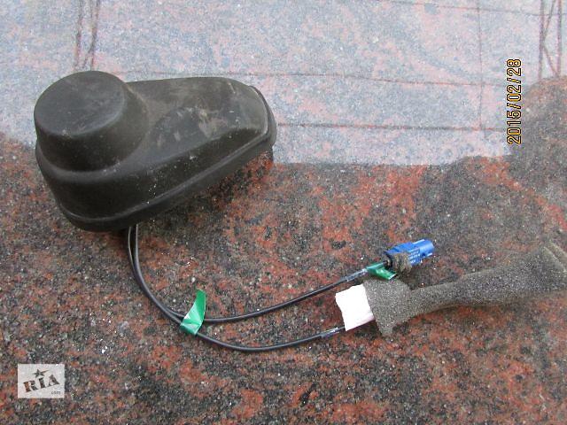 бу Б/у 7H0035507A антенна/усилитель для легкового авто Volkswagen T5 (Transporter) 2008 в Хусте