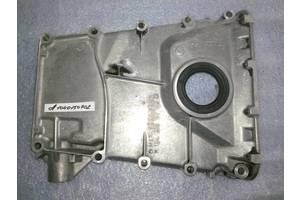 б/у Крышки мотора Mercedes