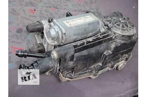 б/у Гидротрансформаторы АКПП Mercedes A-Class