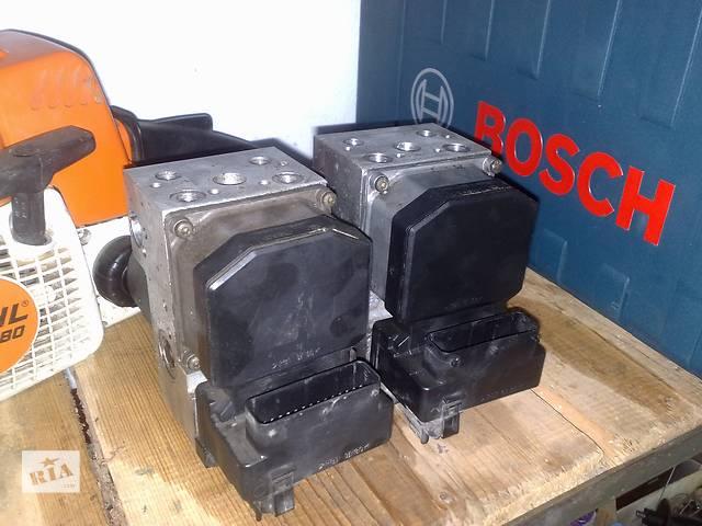 продам Б/у абс Audi бу в Ивано-Франковске