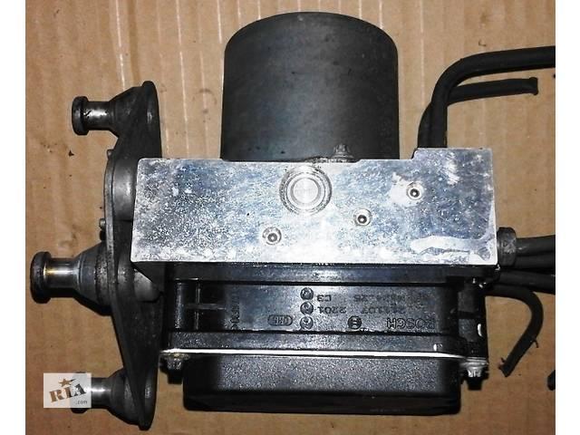 бу Б/у абс Блок ABS 5tH 0265251371 A0074314012 Крафтер Volkswagen Crafter(06-11) в Луцке