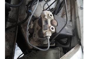 б/у АБС и датчики Mercedes 124