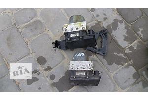 б/у АБС и датчики Subaru Forester