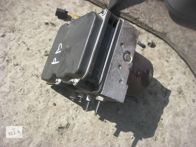 продам Б/у абс и датчики abs Peugeot Boxer 2006- бу в Ровно