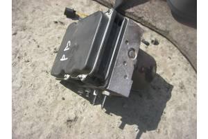 б/у АБС и датчики Peugeot Boxer груз.