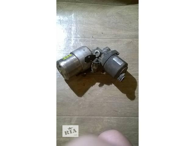 Б/у насос тормозной системы  47070-60030  для кроссовера Toyota Land Cruiser Prado 120 2002-2009г- объявление о продаже  в Киеве