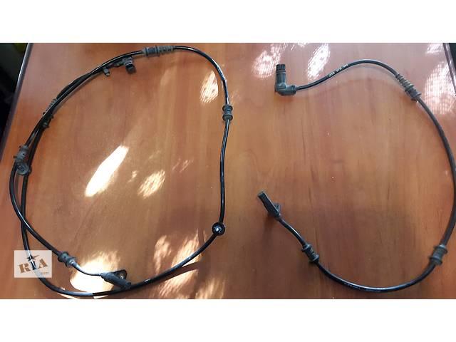 продам Б/у абс и датчики для легкового авто Chrysler 300 С бу в Херсоне