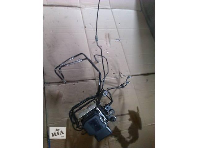 продам Б/у абс и датчики для легкового авто Ford Mondeo бу в Здолбунове