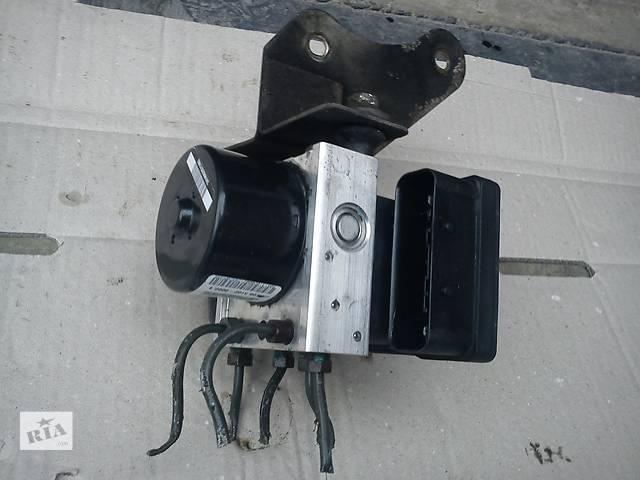 Б/у абс и датчики для легкового авто Geely MK- объявление о продаже  в Полтаве