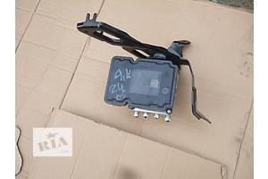 б/у АБС и датчики Honda Accord