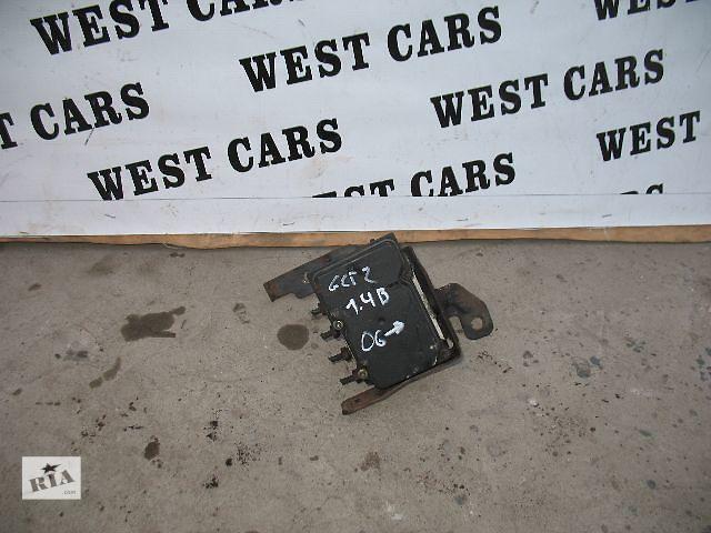 продам Б/у абс и датчики для легкового авто Hyundai Getz Hatchback 5D 2008 бу в Луцке