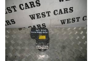 б/у АБС и датчики Lexus GS