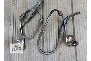 б/у АБС и датчики Opel Corsa